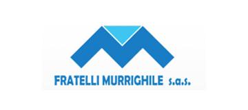 F.LLI MURRIGHILE s.a.s