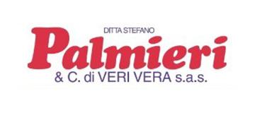 STEFANO PALMIERI & C. di Veri Vera SAS
