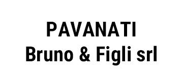 PAVANATI Bruno &, Figli srl
