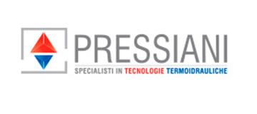 PRESSIANI S.p.A.