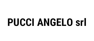 PUCCI ANGELO srl
