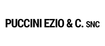 PUCCINI EZIO &, C. SNC