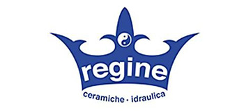 REGINE srl