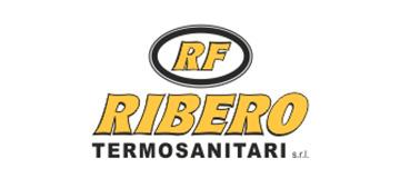 RIBERO TERMOSANITARI srl