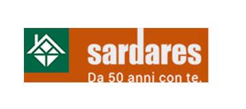 SARDARES S.p.A.