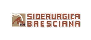 SIDERURGICA BRESCIANA S.p.a.