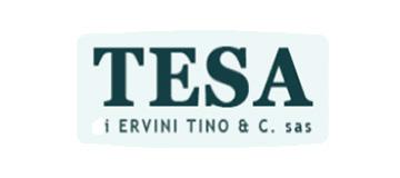 TESA s.a.s di Ervini Tino &, C.