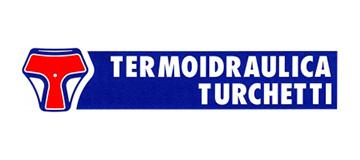 Termoidraulica Turchetti S.r.l.