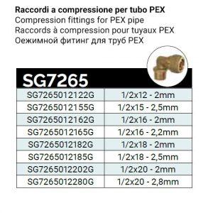 SG7265-dt