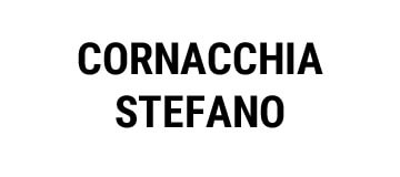 CORNACCHIA STEFANO