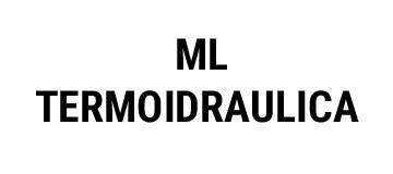 ML TERMOIDRAULICA