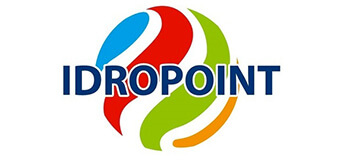 IDROPOINT