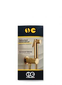 leaflet SG Solutions