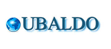 UBALDO SAS