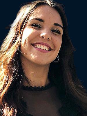 Promoter zona IVREA-AOSTA Alessia R.