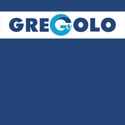 rivendita GREGOLO - logo square