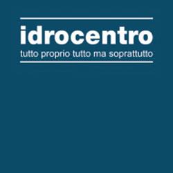 rivendita IDROCENTRO logo